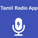 Tamil Live Radio icon