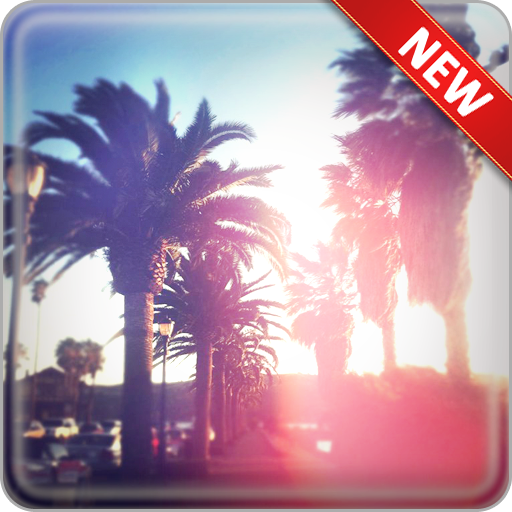 California Wallpapers file APK Free for PC, smart TV Download