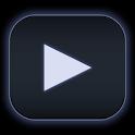 Neutron Music Player icon