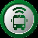 School Bus System (Parent)