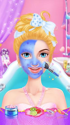 ud83dudc92ud83cudf89Wedding Makeover Salon 2 - Love Story  screenshots 23
