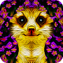 Zooistry icon
