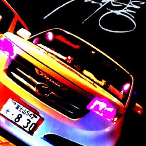 bB QNC21 Z Qバージョンのカスタム事例画像 詩乃とべーやんさんの2019年03月12日22:12の投稿
