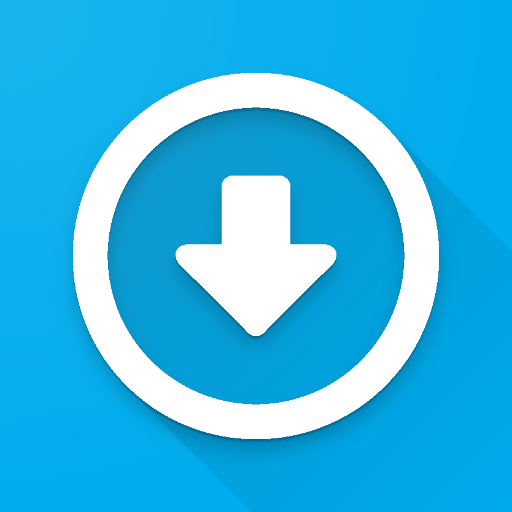 Download Twitter Videos - Twitter video downloader - Apps on Google Play