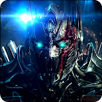 Tricks For Transformers Online CBT