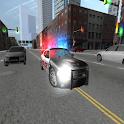 Duty Driver Police LITE icon
