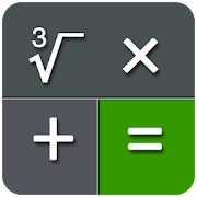 Calculator - Free Calc