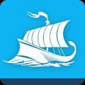 Shipping Career  Best Seafarer Job Portal icon