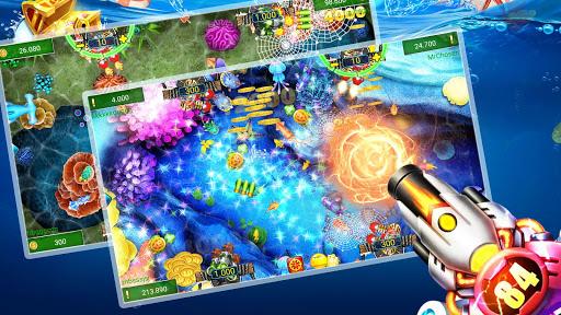 Bắn Cá Online – Game Ban Ca Sieu Thi 2020  screenshots 1