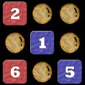 Make the Sum icon