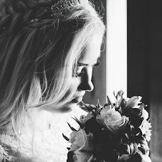 Bryllupsfotograf Jūratė Din (JuratesFoto). Bilde av 02.01.2019