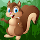 Download Squirrel Adventures For PC Windows and Mac