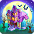 Monster Farm: Happy Halloween Game & Ghost Village (Unreleased) file APK for Gaming PC/PS3/PS4 Smart TV