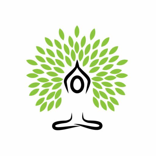 KarmaRulz avatar image