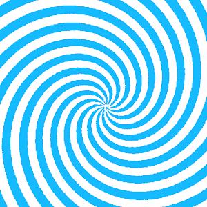 Illusion 2: colored