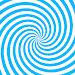 Illusion 2: colored Icon