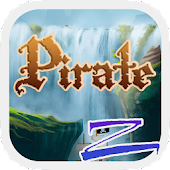 Pirate Launcher