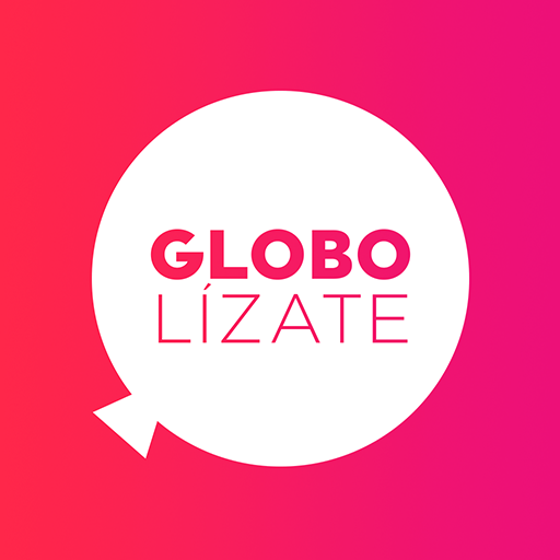 Globolízate file APK for Gaming PC/PS3/PS4 Smart TV