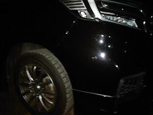ステップワゴン RP3のカスタム事例画像 KENSPA.TOTTORIJAPAN🇯🇵さんの2020年12月05日18:18の投稿