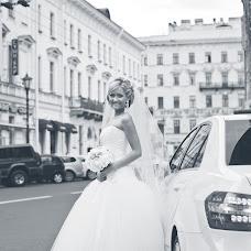 Wedding photographer Igor Kolobaev (kolobaev). Photo of 27.05.2015