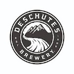 Deschutes Brewery Tap Take over