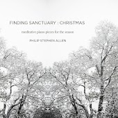 Finding Sanctuary : Christmas