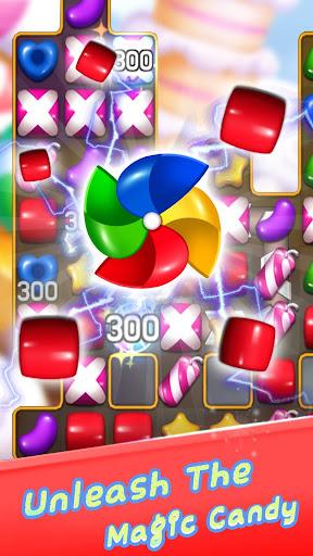 Sweet Candy Mania 1.6.0 screenshots 18