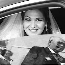 Wedding photographer Maria Amato (MariaAmato). Photo of 03.06.2017