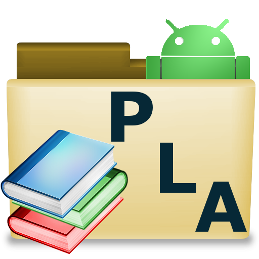 PLA - Apps on Google Play