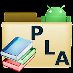 PLA 17.7.1