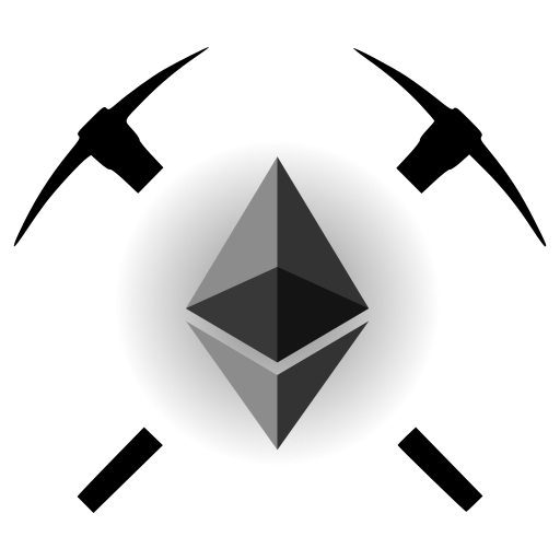 App Insights: Free Ethereum Miner - Earn ETH | Apptopia