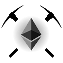 Free Ethereum Miner - Earn ETH icon