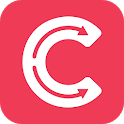 Coutloot - Buy & Sell Online icon