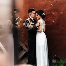 ช่างภาพงานแต่งงาน Mariya Smal (mariesmal) ภาพเมื่อ 12.07.2019