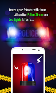 Flash Light : Multifunctions 1.8 Mod APK Latest Version 3