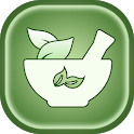 Ayurvedic Treatments (Upchar) icon