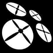 UAV (UAS) Flight Timer
