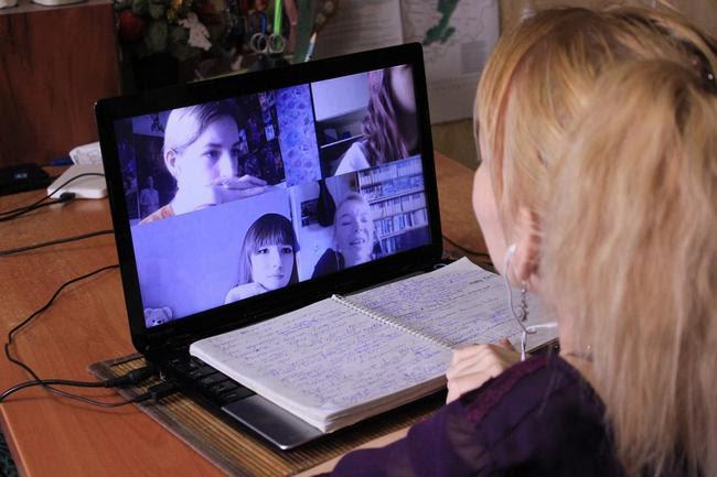 Педагоги ВГИИК организовали для студентов видеоуроки