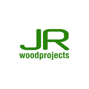 Logo_JRwoodprojects