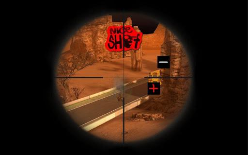 玩免費動作APP|下載狙擊手:死亡獵手2015年 app不用錢|硬是要APP