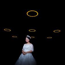 Wedding photographer Adhi Superpanda (Adhi). Photo of 03.06.2018
