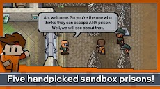 The Escapists 2: Pocket Breakoutのおすすめ画像3