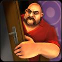 Who's Next Door icon