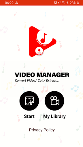 Download Tube mp3 converter - tube to mp3 converter 11 1