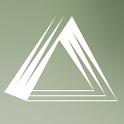 SCCM icon
