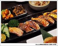 魚舞日式料理新店七張店