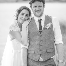 Wedding photographer AidanOliver Weldon (weldon). Photo of 29.06.2015