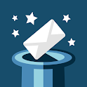 MailChimp Subscribe icon