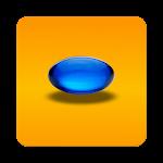 MedQR icon