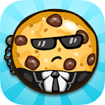 Cookies Inc. - Idle Tycoon 16.21